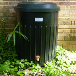 rainbarrel-image-e1430841255982